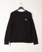 BLACK●プルオーバー○MS0-000-202033