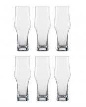 BEER BASIC CRAFT IPA 6個セット○120711