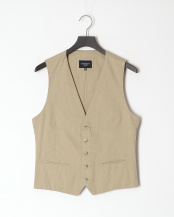 LIGHT KHAKI●STRETCH COT GMD WCT○HM450334R