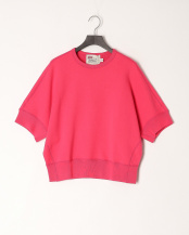 SW35/RASPBERRY.S●DORMAN S/S TOP○L201HJPO0204B