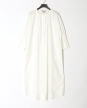 ホワイト●ギボシ釦OP○7913603