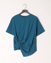 22●TwistedKnotTEE○22A62310