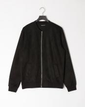 ブラック●ジャケット○MLM-1077