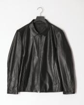 ブラック●ジャケット○MEK-1983