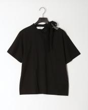 26/black●Cut&sew○TP01-JK251