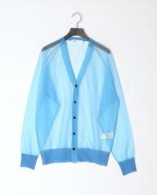 11/light blue●Knit○TA01-XO004
