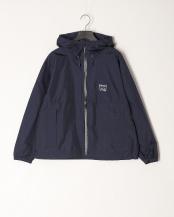HB●SUN+RAIN JACKET○HOE11911