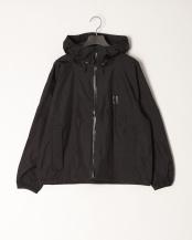 K●SUN+RAIN JACKET○HOE11911