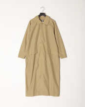 TN●WR LIGHT COAT○HOE12012
