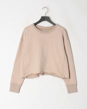 LPB● Short Pullover  -color○57101117
