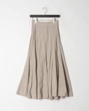 GBE●EscargotSkirt-color○57103323