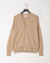 BEGIE● ALL TIME KNIT CARDIGAN○MA-K-012