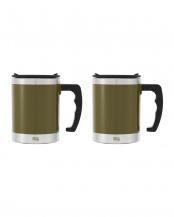 Mug ペア○M16-40/M16-40