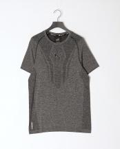 PUMA BLACK●トレーニング EVOKNIT SS Tシャツ○519401