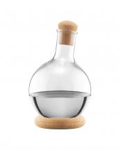 MELIOR ワイン&ウォーター デキャンタ 2000mL○11790-109