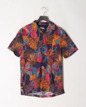 5039●シャツ○19SMCW82