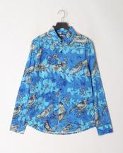 5010●シャツ○19SMCWXG