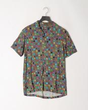 2008●シャツ○19SMCWXS