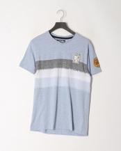 5004●Tシャツ○19SMTKAS