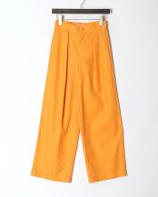 オレンジ2●P/Cカルゼ○12040104101