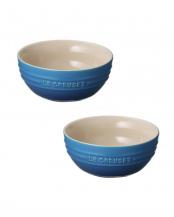 スープボール 14cm マルセイユ 2個セット○91021300310070/91021300310070