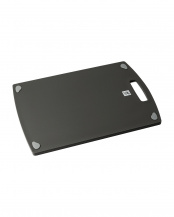 カッティングボードLサイズ(370×270mm)○35012-102