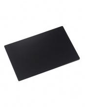 BLACK  カッティングボード M○4521540255713