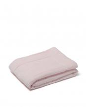 ピンク●ふんわりやわらか 綿100% 洗える 合繊肌掛けふとん シングル○AE00000034