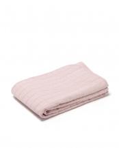 ピンク●シングル 水洗いキルト 敷きパッド○CM01040005
