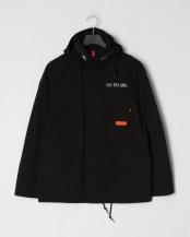 BLACK●ALF○F32010JK05