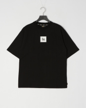 BLACK●I.D. Tee○F32010CT05