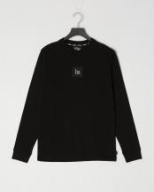 BLACK●I.D. Tee L○F32020CT02