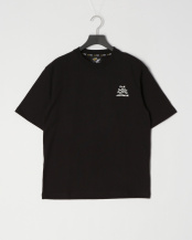 BLACK●AIRYO○F32010TS11