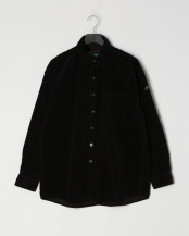 BLACK● BIGGIEROY○F32020SH12