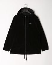 BLACK●HEVIROY○F32020SH20