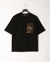BLACK●FLANK○F32020CT04