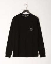 BLACK● POLYGON○F32020CT05