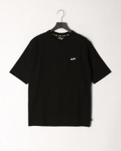 BLACK●GOLOGO○F32020CT06