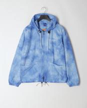BLU●ジャケット○510202