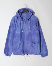 PUR●ジャケット○510202