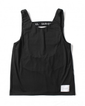 BLACK●BACK TAPE TANK○J2031802
