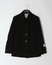 ブラック●(3445)NOBILIA SINGLE-PCOAT○801440048