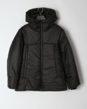 ブラック●(3445)CLIMASHIELD PADDING BL○801450027