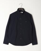 コン●スタンドシャツ○0-0804-1-51-050