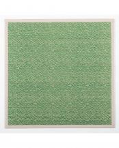 グリーン●カラーの選べる置き畳 シャイン○4955872829_82X82X1.1