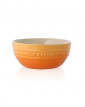 スープボール 14cm オレンジブロッサム○91021300262070