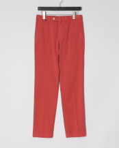 PEPPER RED●SANDERSON TLRD CHINO○HM210841R