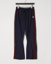 NAVY●combined pants○A04PT602
