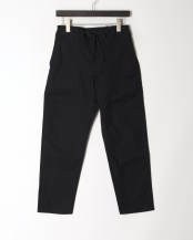 NAVY●(9999)STRETCH EASY BAKER PANTS○801310249