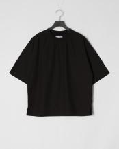 BLACK●O/D SHT TEE○MA-S-501